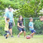 Stokes YMCA jumps into summer camps