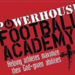 Powerhouse Football Academy offers camp throughout summer