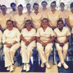 Surry Nurse Aide Students Celebrate Completion of Class