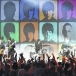 Beatle tribute to perform in Stokes County
