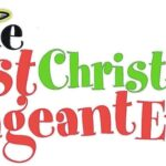 "Stokes Arts to Present ""The Best Christmas Pageant Ever"""