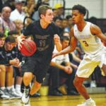 Wildcats complete comeback against Sauras