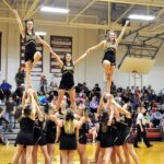 Weekly Sports Brief in Stokes County