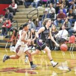 Wildcats beat North Surry; blowout East Surry