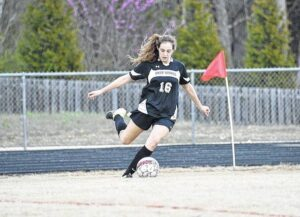 Stokes County Sports Brief