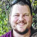 Mitchell named Extension Director for Stokes County