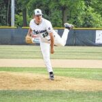 Legion Post 290 baseball to return