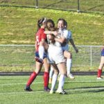 Wildcats beat Falcons in overtime