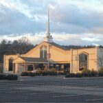 SCCC reaches out to pastors in the faith community