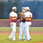South banks third win