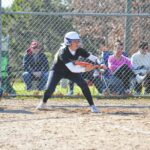 Wildcats come out swinging