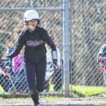 Lady Wildcats defeat North Wilkes