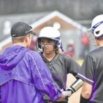 Lady Wildcats bounce back with conference wins
