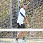Wildcats remain undefeated in WPAC