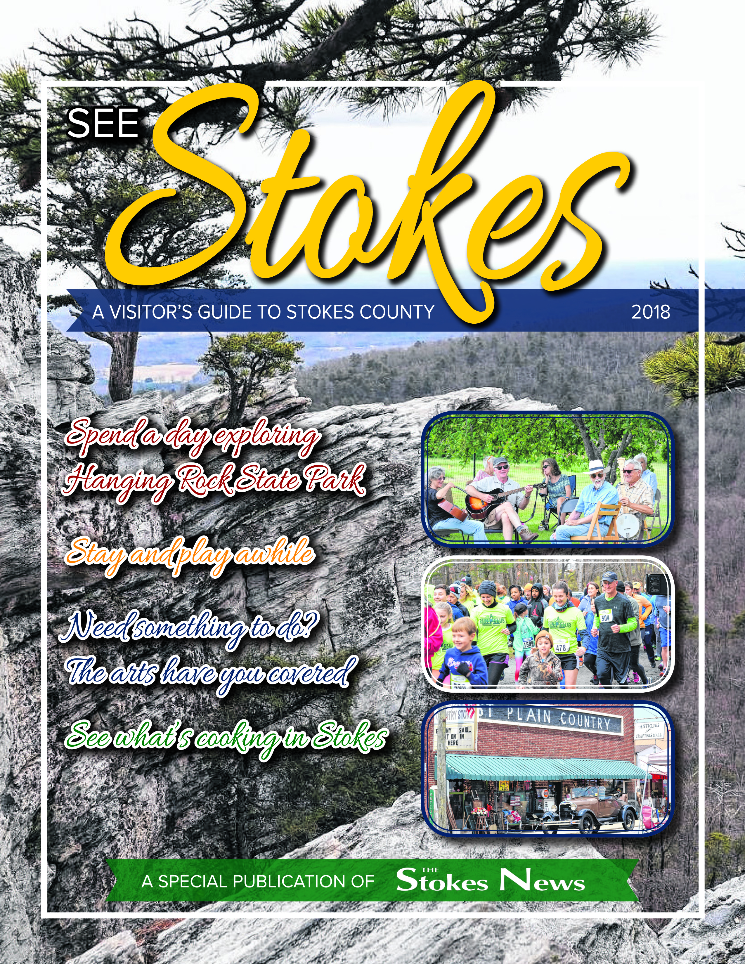 See Stokes 2018
