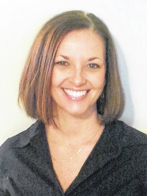 mcgee named elementary curriculum director