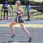 North Stokes hosts annual Mighty Viking Invitational