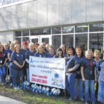 Stokes County Social Services recognizes Child Abuse Prevention Month