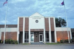 City of King releases proposed budget