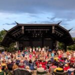 Annual concert series to kick-off