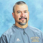 West Stokes names new athletic director