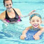 Stokes YMCA offers water safety progams