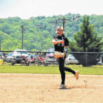 Lady Vikings squeeze past Murphy