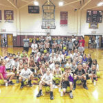 Basketball camps come to area schools