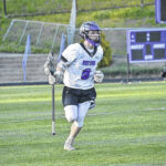 WPAC announces 2A all-conference
