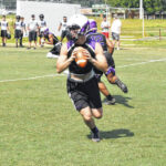 Wildcats travel to West Forsyth