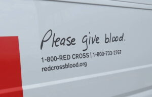 'Urgent call' for blood issued