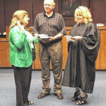 Need for child advocates still exist in Stokes County