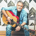 Weekend of music at Arts Place of Stokes